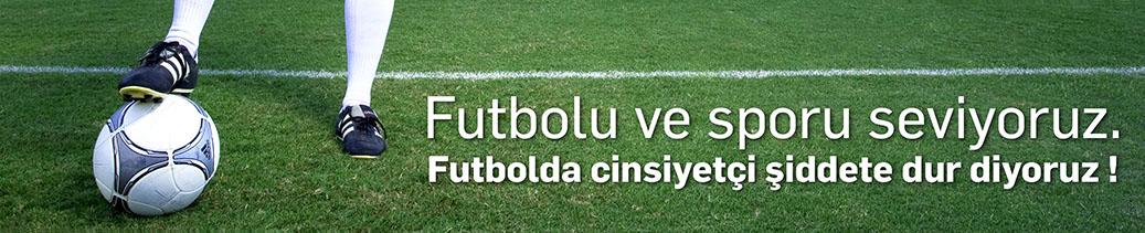 futbol-banner1