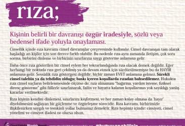 riza1