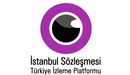 İstanbul Sözleşmesi Türkiye İzleme Platformu