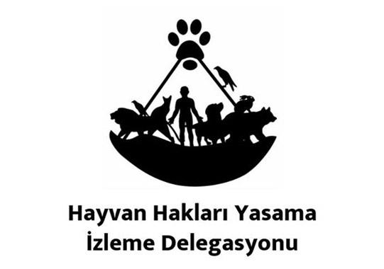 Hayvan Hakları Yasama İzleme Delegasyonu