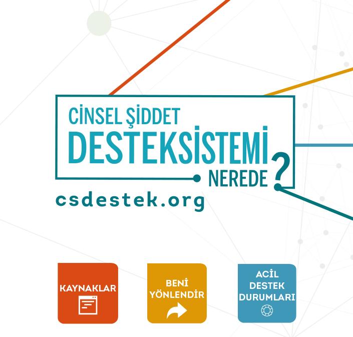 csdestek.org Kitapçığı