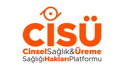 Cinsel Sağlık ve Üreme Sağlığı Hakları (CİSÜ) Platformu